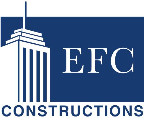 EFC CONSTRUCTIONS P/L