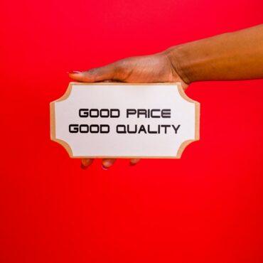 Quality Management (2)